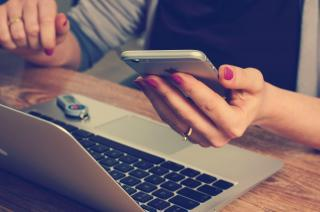Фото: pixabay.com | Как начать бизнес, обсудят на круглом столе в Приморье