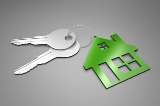 Фото: pixabay.com   На участие в программе «Доступная ипотека» в Приморье подана 71 заявка