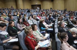 Фото: primorsky.ru | Работу резидентов СПВ и ТОР обсудят на круглом столе в Приморье