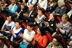 Театр им. М. Горького объявил репертуар на декабрь