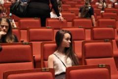 Драматический театр Горького приглашает юных театралов на пьесы для самых маленьких