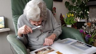 Фото: pixabay.com | Изменения ждут пенсионеров, у которых есть советский стаж