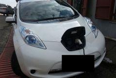 В Приморье начнут делать электромобили