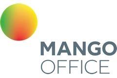 Mango Office и amoCRM представили интегрированное решение для отделов продаж