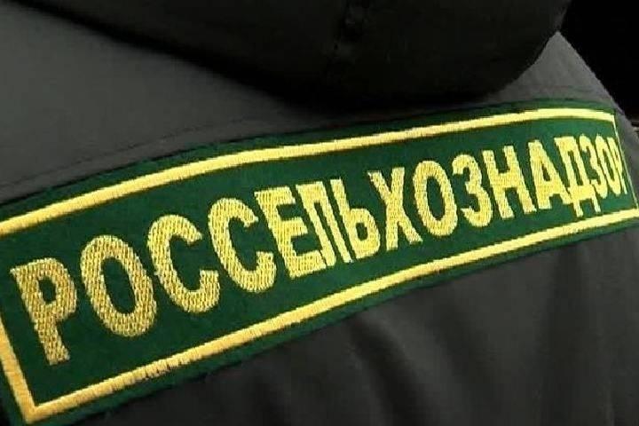 В Приморье изъято 10 тонн просроченной сельди без документов