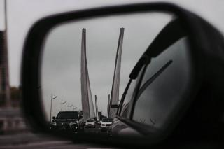 Фото: PRIMPRESS | Верховный суд вынес важное для водителей решение