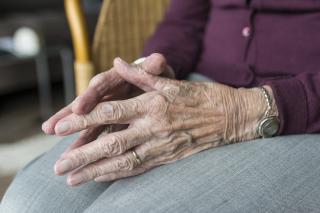 Фото: pixabay.com | Пенсионерам дали срок до 1 июля 2020 года: что нужно сделать