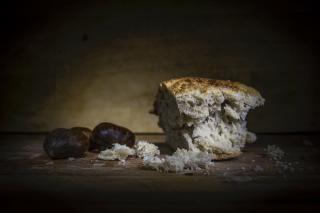 Фото: pixabay | Россияне переходят на хлеб