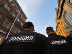 Фото: http://privet-rostov.ru/ | В честь праздника спасские полицейские сделали фотографии со своими мамами