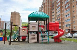 Фото: pixabay.com | В Приморье преобразятся 400 дворов