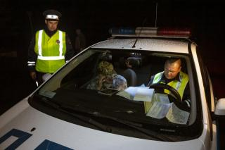 Фото: PRIMPRESS | Верховный суд запретил ГИБДД это делать: очень важное для водителей решение
