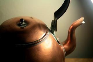 Фото: pixabay.com   Приморец купил чайник за 500 рублей и показал, что случилось с его квартирой