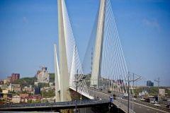 Запад шокирован суммой, потраченной на приведение Владивостока в порядок