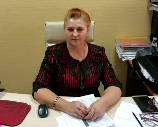 Наталья Коновалова: «Наши пайщики могут быть уверены – с их деньгами ничего не произойдет»
