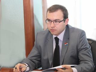 КПРФ не будет выдвигать кандидатов на пост главы Владивостока