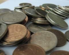 Минтруд обещает повысить пособие по безработице