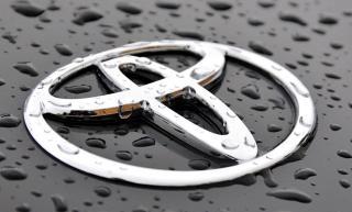 Toyota объявила масштабный отзыв автомобилей в России