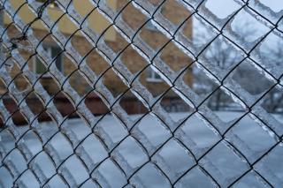Фото: PRIMPRESS | Снова ледяной дождь. Синоптики назвали дату для Владивостока
