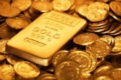 Фото: Сбербанк | Сбербанк впервые предлагает всем желающим принять участие в создании монет из драгоценных металлов