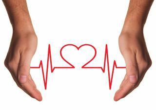 Фото: pixabay.com   Тест PRIMPRESS: что вы знаете о  СПИДе?
