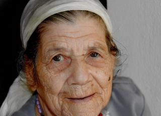 Фото: pixabay.com | Значительную прибавку к пенсии «оформляют» пенсионерам