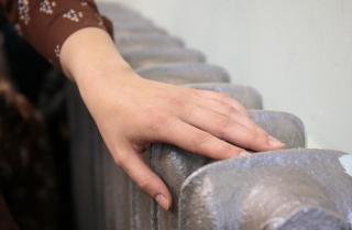 Фото: администрация Приморского края   Плату за отопление можно снизить: новые решения суда