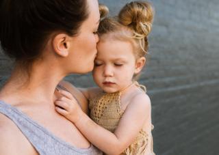 Фото: pixabay.com   Правительство одобрило выплаты матерям и нетрудоспособным