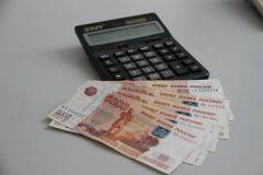 Фото: Анна Миронова | «РусГидро» получит 30 млрд рублей, чтобы снизить тарифы на электроэнергию в ДФО