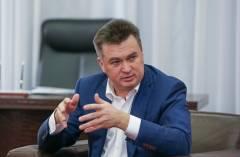 Фото: primorsky.ru | Губернатор Приморья прокомментировал Послание Президента Федеральному Собранию