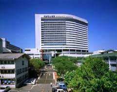 Японцы планируют построить в Приморье медицинский центр