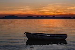 Фото: pixabay.com   Двое приморцев нечаянно убили знакомого и спрятали тело в море