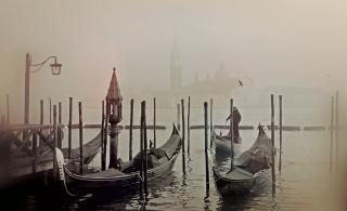 Фото: pixabay.com | «Ну сколько можно?»: россияне заплатят за восстановление Венеции