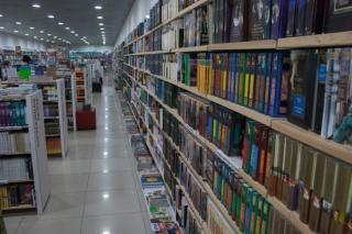 Названы произведения, вошедшие в шорт-лист литературной премии «Дальний Восток» им. В. К. Арсеньева