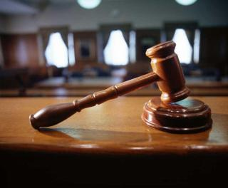Во Владивостоке суд рассмотрит уголовное дело о похищении людей