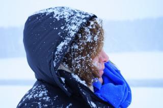 «Пять дней подряд». Погода готовит новый «сюрприз» Владивостоку в конце декабря