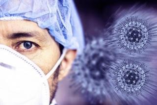 Озвучена статистика заболеваемости коронавирусом в Приморье
