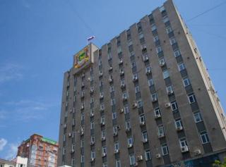 Осталось 56 граждан, претендующих на кресло мэра Владивостока