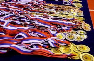 Олимпиада-2018 без России: мнение приморских деятелей спорта