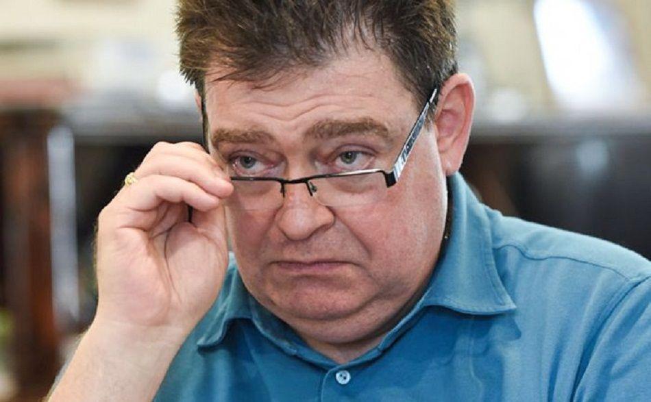 Бывший владелец крупных заводов в Приморье приговорен к тюремному заключению