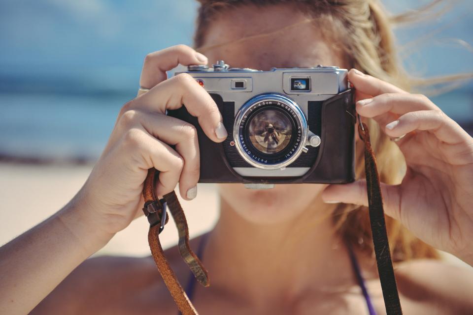 хочу набраться опыта у фотографа этом этапе нужно