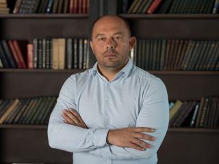 Кандидат в главы Владивостока опубликовал манифест