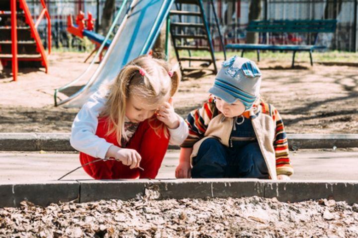 ВАстрахани иКалуге самые недорогие детские лагеря