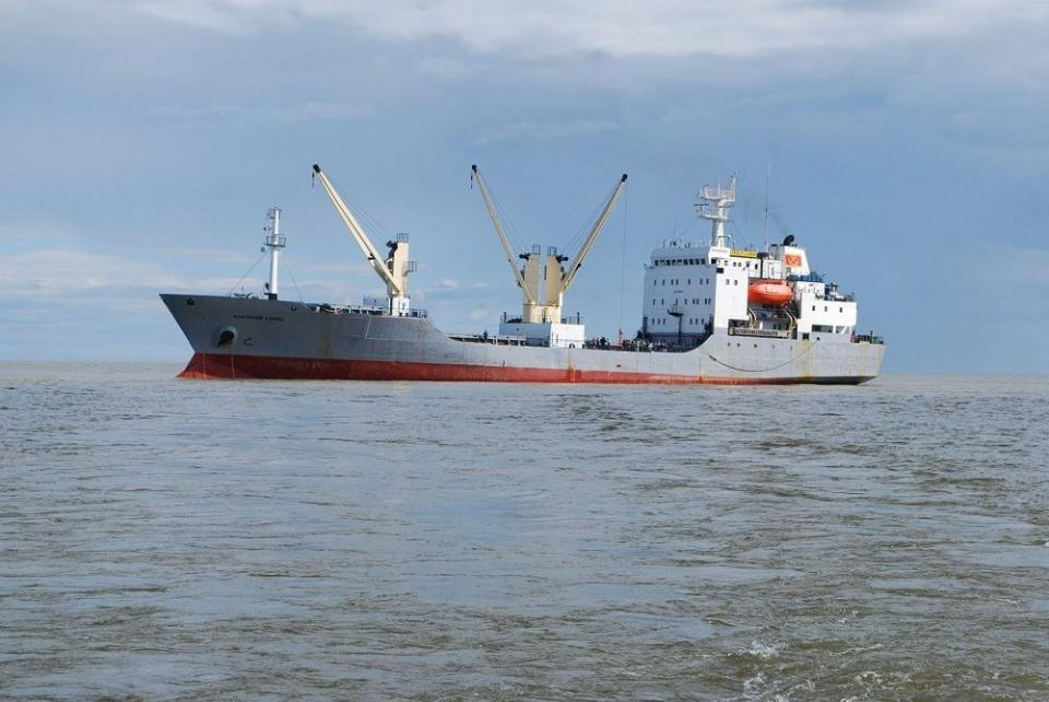 Крупнейшая рыбодобывающая компания Дальнего Востока заплатит щедрые дивиденды