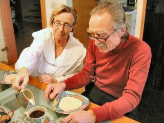 Фото: pixabay.com | «До 19,5 тыс. рублей»: пенсионеров обрадовали крупной доплатой к пенсии