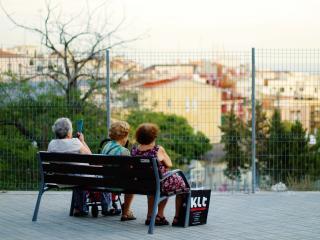 Фото: pixabay.com | Российским пенсионерам грозит внушительный штраф