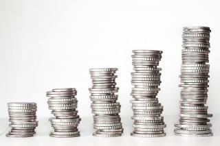 Фото: pixabay.com | 10 шагов, которые помогут добиться финансовой стабильности в новом году