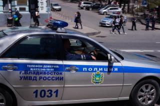 Фото: PRIMPRESS   «Такого не должно быть»: глава ГИБДД официально обратился ко всем водителям страны