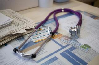 Фото: администрация Приморского края | Грядет реформа бесплатной медицины: коснется всех россиян
