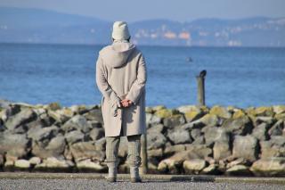 Фото: pixabay.com | «Просто нагло обокрали»: в России заморозили пенсии