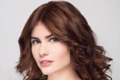 Красавица из Приморья поборется за титул «Краса России»